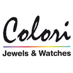 Colori Jewels & Watches
