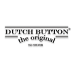 Dutch Button