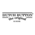 Dutch-Button