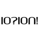 IO-ION
